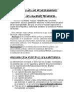 3 Ley Organica de Municipalidades (1)