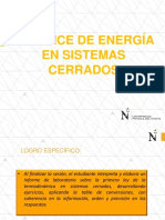S4 SISTEMAS CERRADOS.pdf