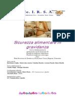 sicurezza in gravidanza DORS.pdf
