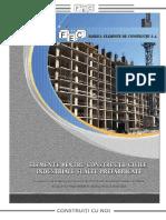 Elemente Pt Constructii Civile Industriale Si Alte Prefabricate (14) (1) (2)