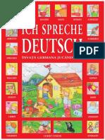 Fragment_Ich_spreche_Deutsch.pdf