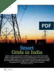 Smart Grid in India.pdf