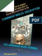 Langageducorps2.pdf