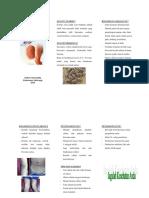 leaflet skabies puti.docx
