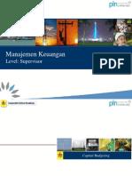 Sesi 5 Penganggaran Modal (Capital Budgeting)
