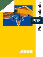 abus_ponts_roulants.pdf
