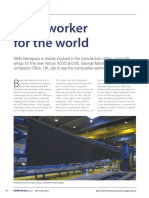 6 Aug 10-Wing Worker for the World-Reinforced Plastics May-June 2010