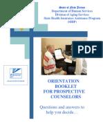 Orientation Book January 31 2017