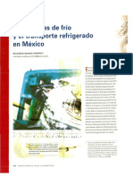 RCE5.pdf