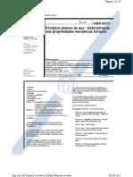 200128282-NBR-6673-pdf.pdf
