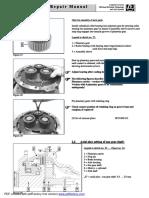 MTL3065_75 -II Axle Repair Manual B