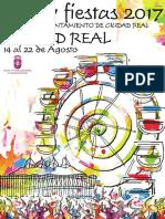 Ciudad_Real_Fiestas_2017.pdf