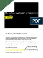 a2 1a pdf