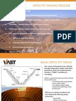 The-Open-Pit-Mining-Process-at-Pickstone-Peerless-27.05.15.pdf