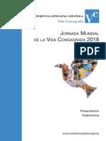 2017_vidaconsagrada_folleto