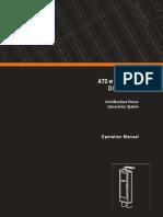 90-1845A-N.pdf