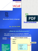 Clase BD (18) SQL Sub Consult As