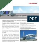 Datenblatt Adsorptionsrad En