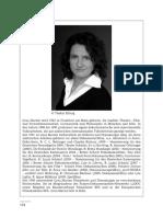 Schnittbekenntnisse GM Korr v Verlag220509