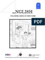 LM_GRADE 6_DLP 10 - Following Series of Directions