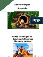 Recursos_Humanos_Apresentação