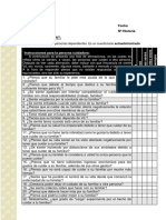 PT8_Sobrecargacuidador_Zarit.pdf
