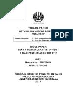 paper-mata-kuliah-penelitian-kualitatif.pdf