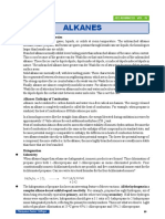 2.ALKANES (89 - 105).pdf