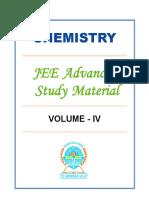 4.Jr Vol IV Inner Page