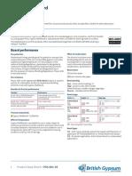 PDS-Gyproc-WallBoard (2).pdf