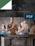 Yoga30for30 Booklet v2