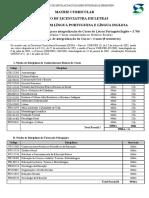 Curso de Letras Inglês.pdf