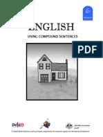 LM_GRADE 6_DLP 32 - Using COmpound Sentences.pdf
