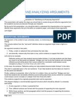 identifyingarguments.pdf