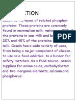 Chem Projo