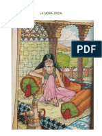 la-mora-zaida.pdf