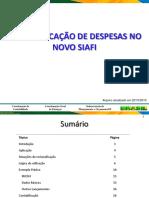 04 - reclassificacao de despesa.pdf