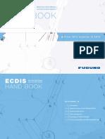 ecdis_hb.pdf