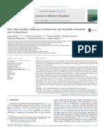 jurnal mas za.pdf