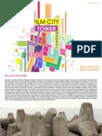 Briefs_Film-City-Tower-Mumbai.pdf