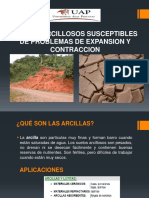 285438548-suelos-arcillosos