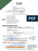 12-EIGRP.pdf