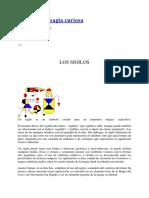 SIGILOS - Magia curiosa PREVESTI.docx