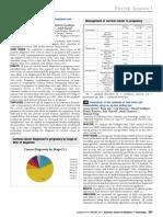 model de prezentare.pdf