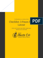 dia1-nacho-munoz-lanzamientos-worksheet.pdf