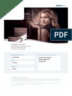 lenti.pdf