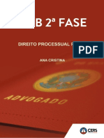 181263112717_04_PRESCRICAO_PARTE_II