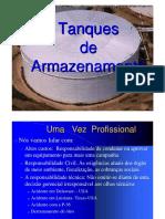 Curso de Tanques.pdf