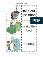 chores-flash-cards-120705043940-phpapp02.pdf