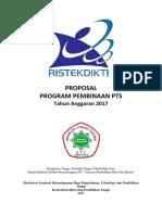 PROPOSAL_PROGRAM_PEMBINAAN_PTS.pdf